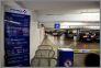 Podziemny parking - schludnie i tanio