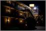 Hotel - Premier Classe i mikroskopijne pokoiki