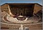 Orange - amfiteatr