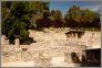 Vaison La Romaine - ruiny rzymskiego miasta