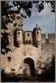 Zagatkowy zamek po drodze