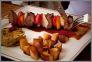Kuchnia francuska :)