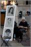Awinion - uliczni artyści