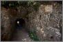 Nowozytny tunel
