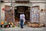 Besalou - sklepik z pamiatkami
