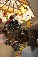 restauracja w Austrii