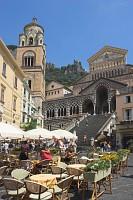 Amafli Katedra